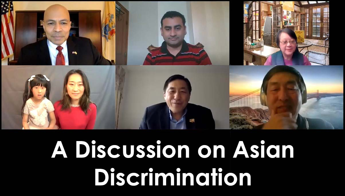 ADiscussionOnAsianDiscrimination