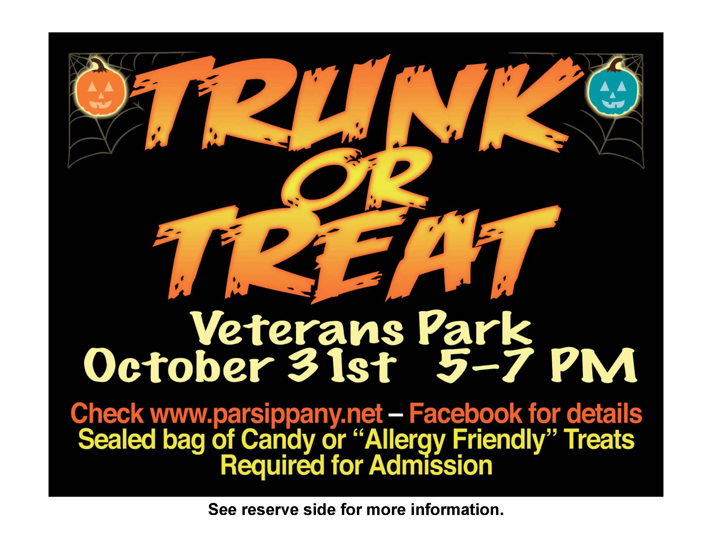 2018 Trunk or Treat_Page_1
