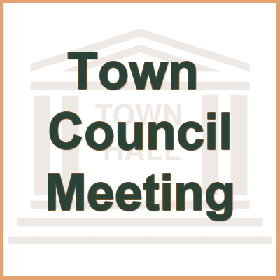 towncouncilmeeting