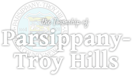The Township of Parsippany-Troy Hills