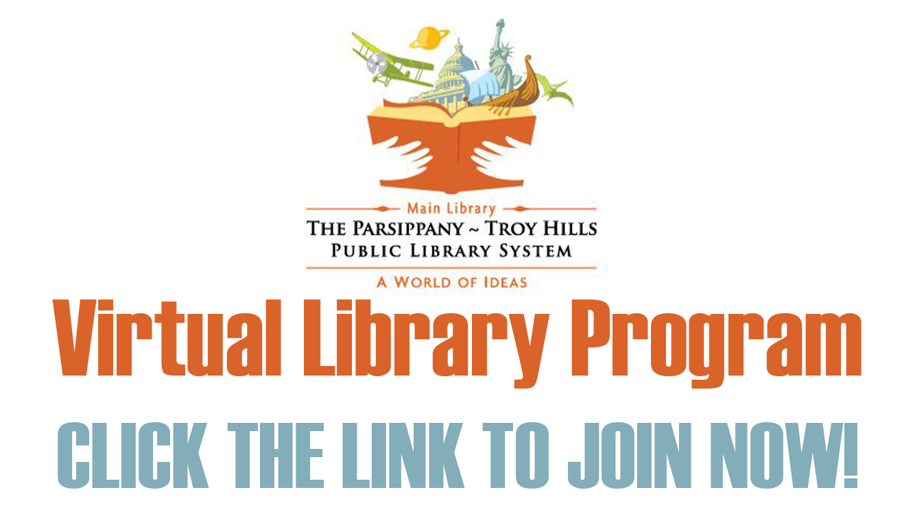 Virtual Library Program