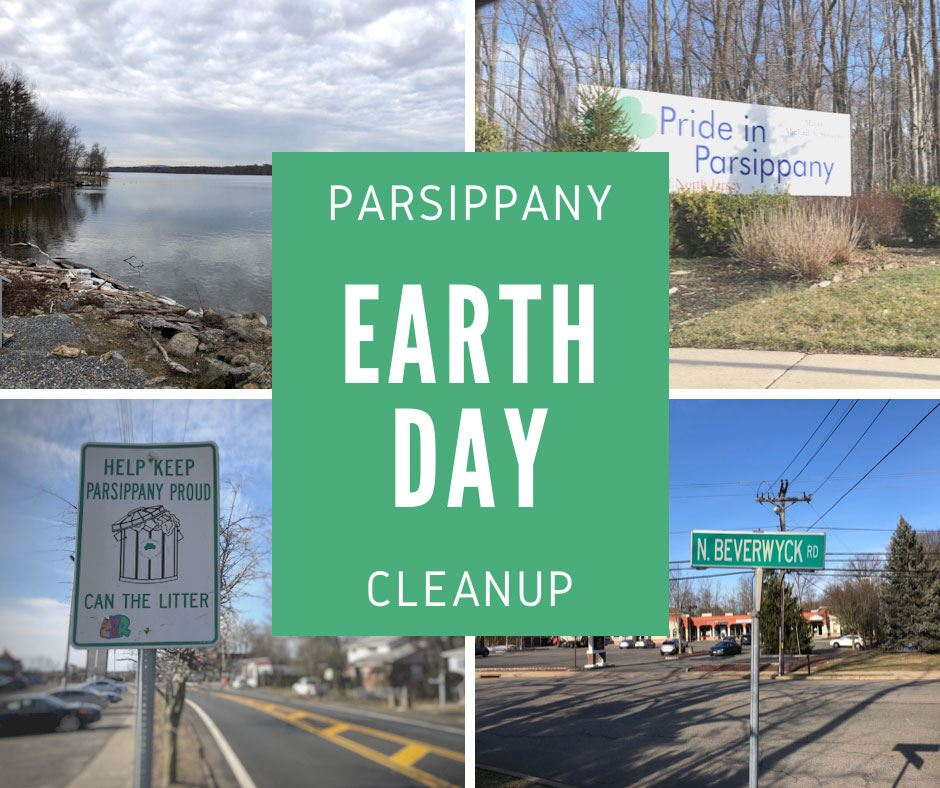 Earth-Day-Cleanup