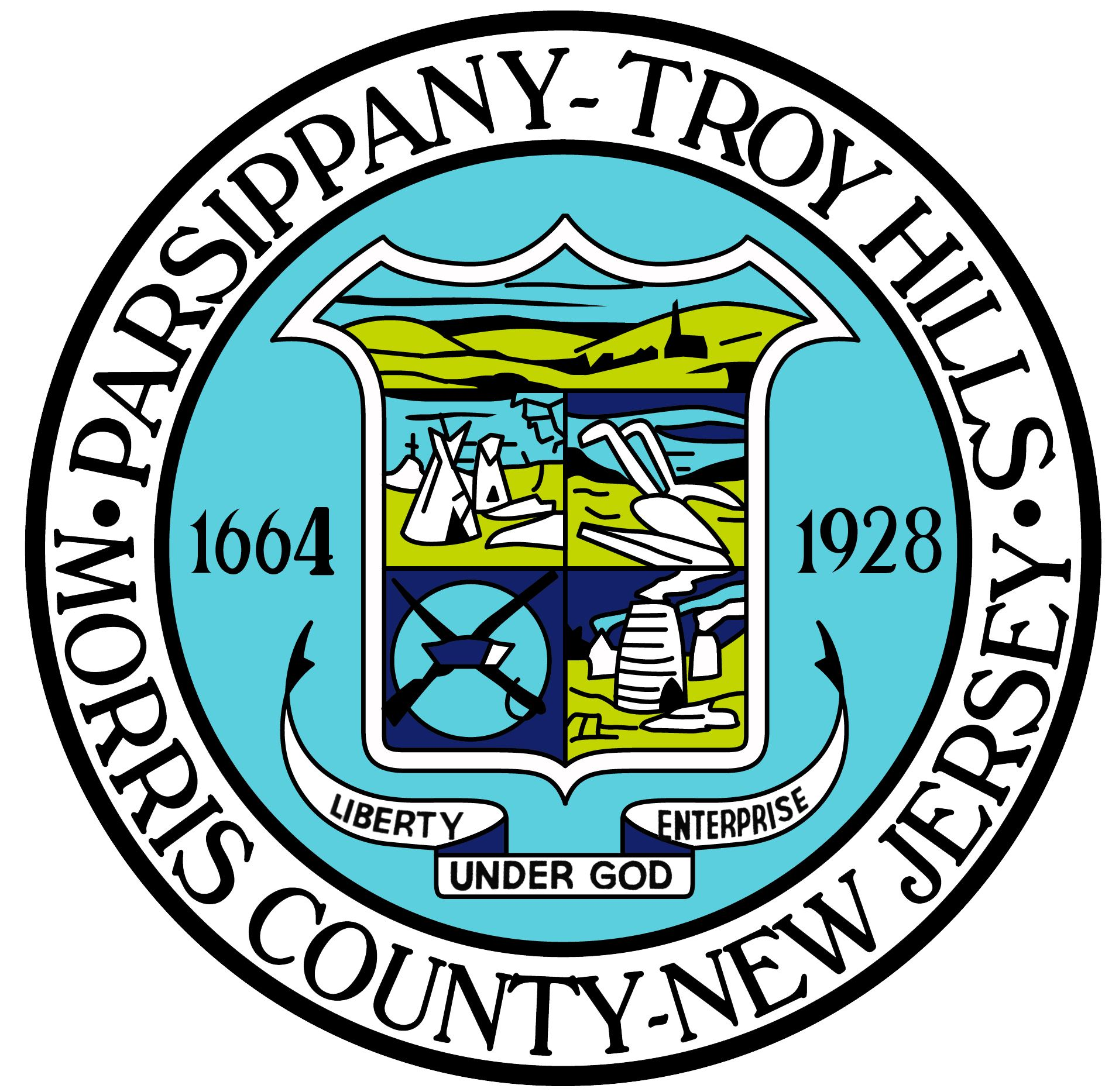 Parsippany-Troy Hills, NJ | Official Website